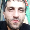 ARMAN, 32, г.Красноярск
