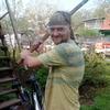 Максим, 36, г.Москва