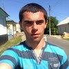 Міша, 22, г.Локачи
