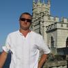 Юрий, 46, г.Кременчуг