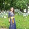 Юлия, 29, г.Счастье