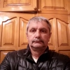 Владимир Журихин, 58, г.Саратов