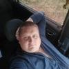 Владимир, 38, г.Ярославль