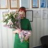 Светлана, 47, г.Вязники
