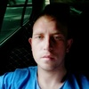 Дмитрий Ручкин, 28, г.Алматы́