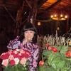 Людмила, 54, г.Северск