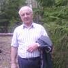Алес, 70, г.Мытищи