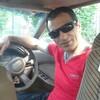 David, 41, г.Ростов-на-Дону