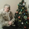 ЛЮБОВЬ, 59, г.Железногорск