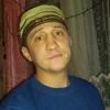 Руслан, 37, г.Кизел
