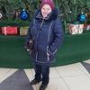 Ольга, 34, г.Белгород