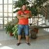 Руслан Шебека, 32, г.Орша