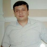 Рустам, 43 года, Лев, Бухара
