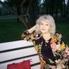 ЕВА, 52, г.Санкт-Петербург