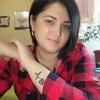 Ирина, 31, г.Каменец-Подольский