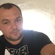 Сергей 31 год (Близнецы) Благовещенка