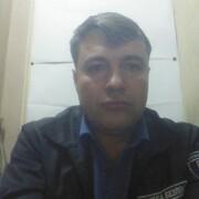 сергей 43 Киев