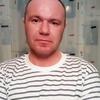 Алексей, 39, г.Глазов
