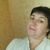 Ирина, 45 лет, Овен, Минск