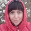Nadejda, 37, Angarsk