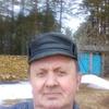 валентин, 57, г.Кострома