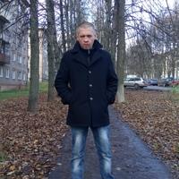 Алексей, 44 года, Скорпион, Пушкино