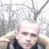 Михаил, 34, г.Молодогвардейск