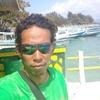 moorwatt, 34, г.Джакарта