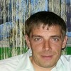евгений, 40, г.Хабаровск