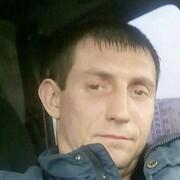 Владимир 39 Владимир