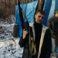 Виталий, 31 год, Близнецы, Уссурийск