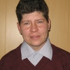 Александр, 47, г.Россошь