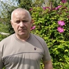 Oleg, 52, Klin