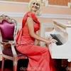 irina, 54, Makhachkala