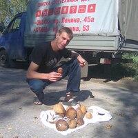 Андрей, 35 лет, Скорпион, Нижний Новгород