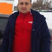 Александр 31 Новокузнецк