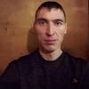 Ильгизар, 45, г.Октябрьский (Башкирия)