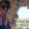 Tanya, 35, г.Клин