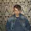 фируз, 30, г.Душанбе