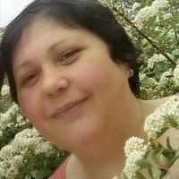 Оксана, 48 лет, Рыбы, Киев