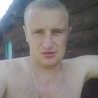 pogranec, 42 года, Близнецы, Любомль