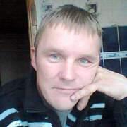 Slavomir 42 года (Близнецы) Вильнюс