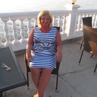 Оксана Корнева Литвин, 56 лет, Близнецы, Санкт-Петербург