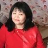 Майраш, 44, г.Астана