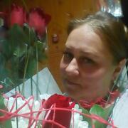 Ольга 41 Карачев