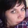 Zoia, 43, Leova