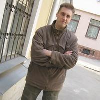 ДМИТРИЙ, 41 год, Козерог, Санкт-Петербург