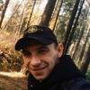 Валентин Шагаев, 36, г.Раменское