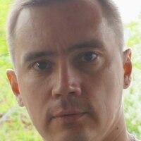 Серж, 48 лет, Рак, Челябинск