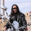 free rider, 44, г.Балхаш